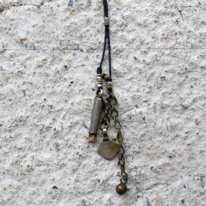 necklace-048