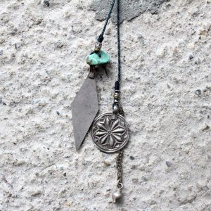 necklace-055