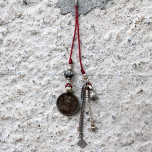 necklace-056