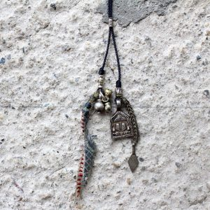 necklace-057