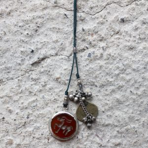 necklace-058