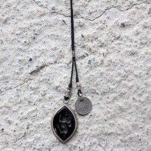 necklace-059