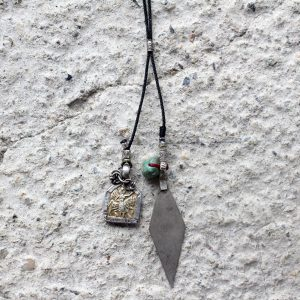 necklace-061