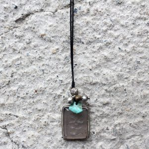 necklace-063