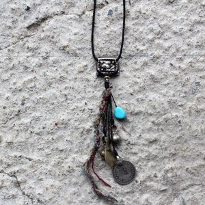 necklace-064