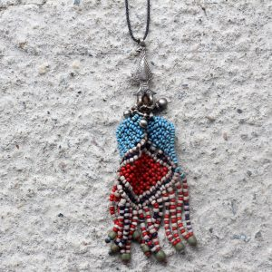 necklace-066