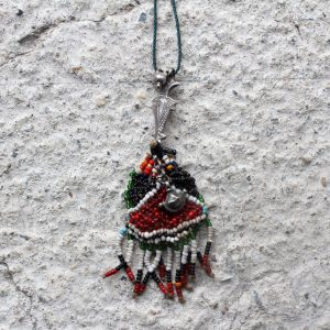 necklace-067