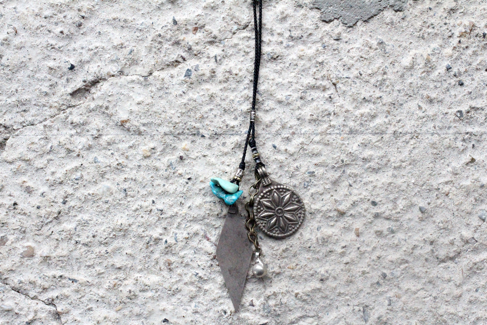 necklace-069