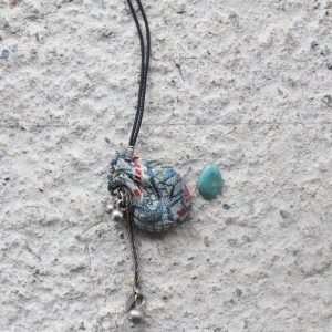 necklace-070