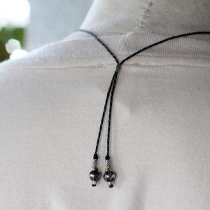 necklace-071