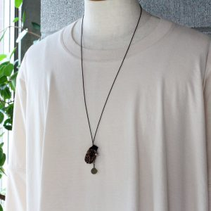 necklace-072