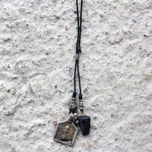 necklace-074