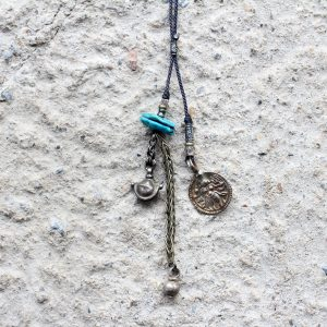 necklace-075