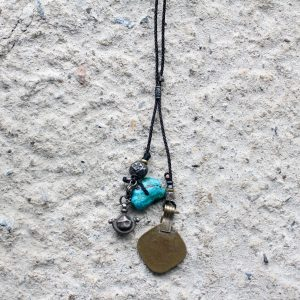 necklace-051