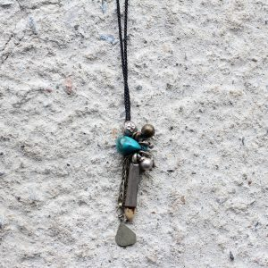 necklace-079