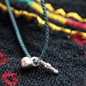 necklace-080