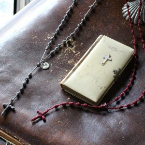 necklace-082