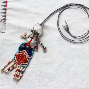 necklace-084