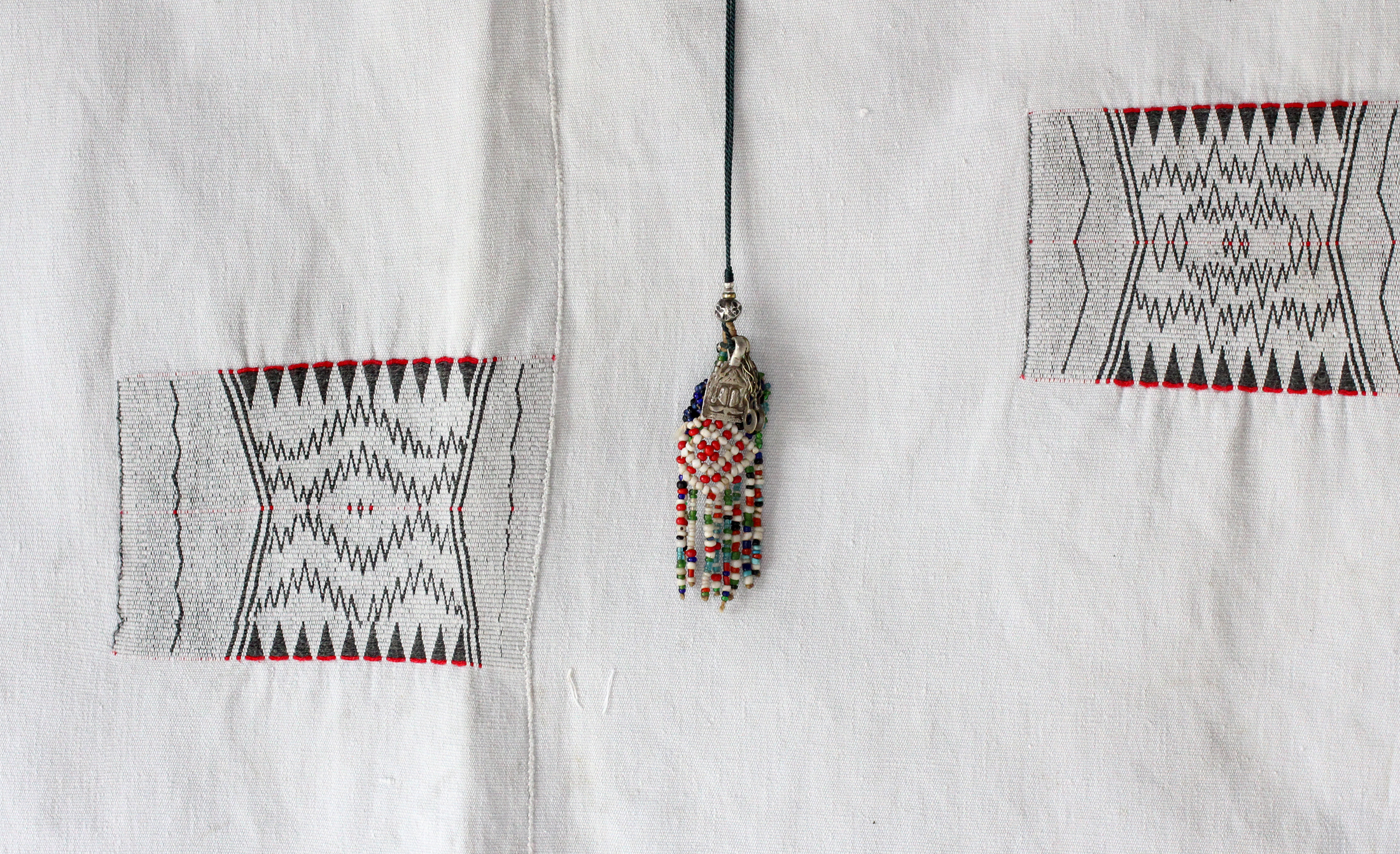 necklace-085