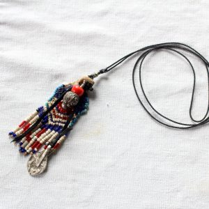 necklace-086