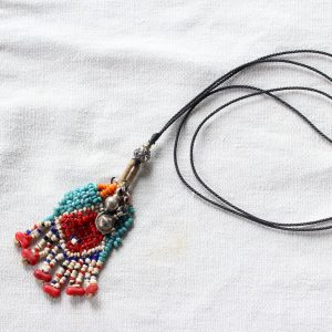 necklace-088