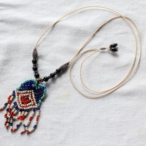 necklace-089