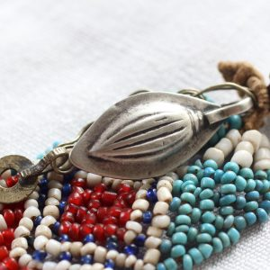 necklace-091