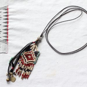 necklace-092
