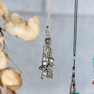 necklace-093