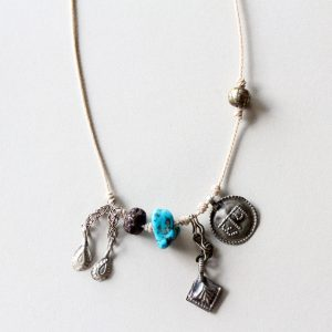 necklace-096