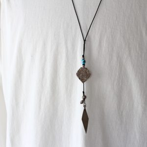 necklace-097