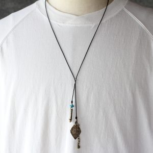 necklace-098
