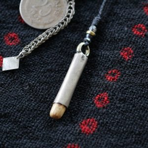 necklace-099