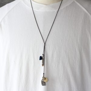 necklace-100