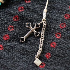necklace-101