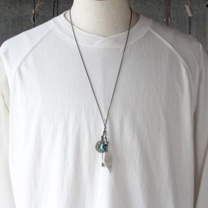 necklace-103