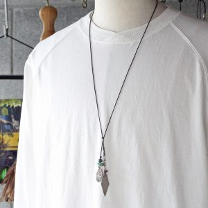 necklace-104