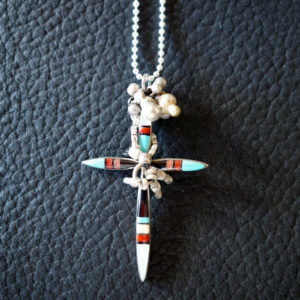 necklace-114