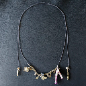 necklace-117