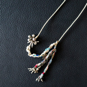 necklace-125