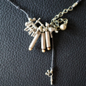 necklace-126