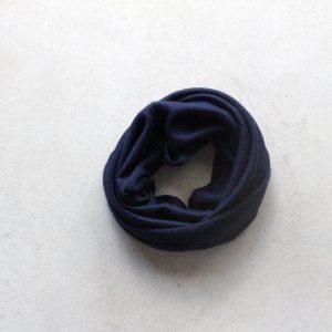 necktube-01