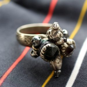 ring-01