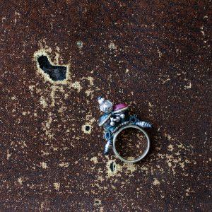 ring-09
