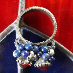 ring-15