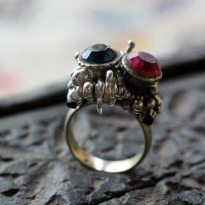 ring-16