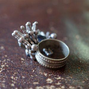 ring-18